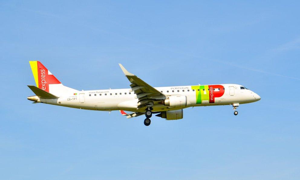 Tap Air Portugal Streicht Verbindungen