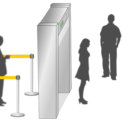 retractable-belt-stanchion-4326819_1280.png
