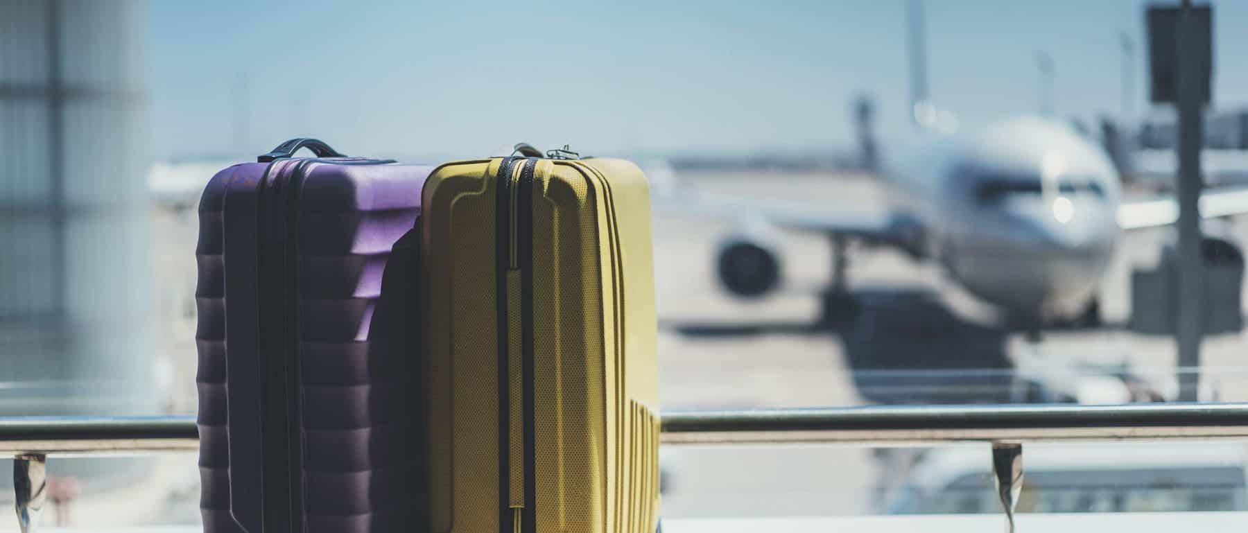 Schadensersatz bei Gepäckverlust, Gepäckverspätung und Gepäckbeschädigung